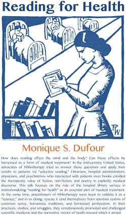 monique poster for website
